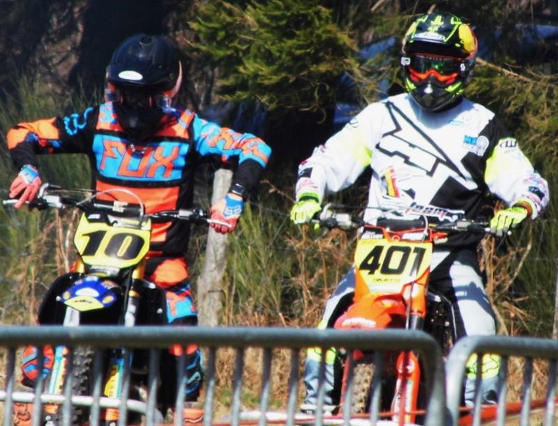 Motocross Libin - dimanche 26 mars 2017 ... - Page 2 17545310