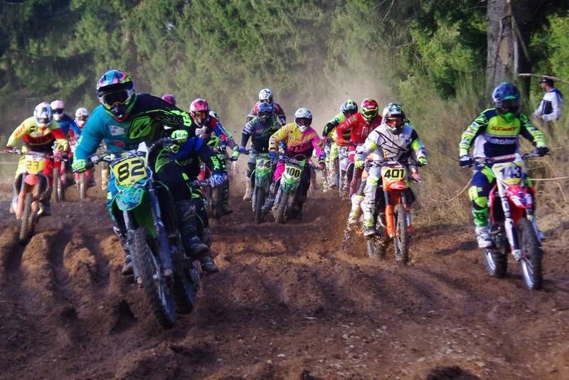 Motocross Libin - dimanche 26 mars 2017 ... - Page 2 17546910