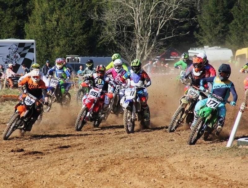 Motocross Libin - dimanche 26 mars 2017 ... - Page 3 17553910