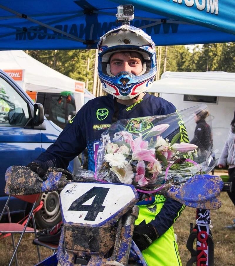 Motocross Libin - dimanche 26 mars 2017 ... - Page 3 17620410
