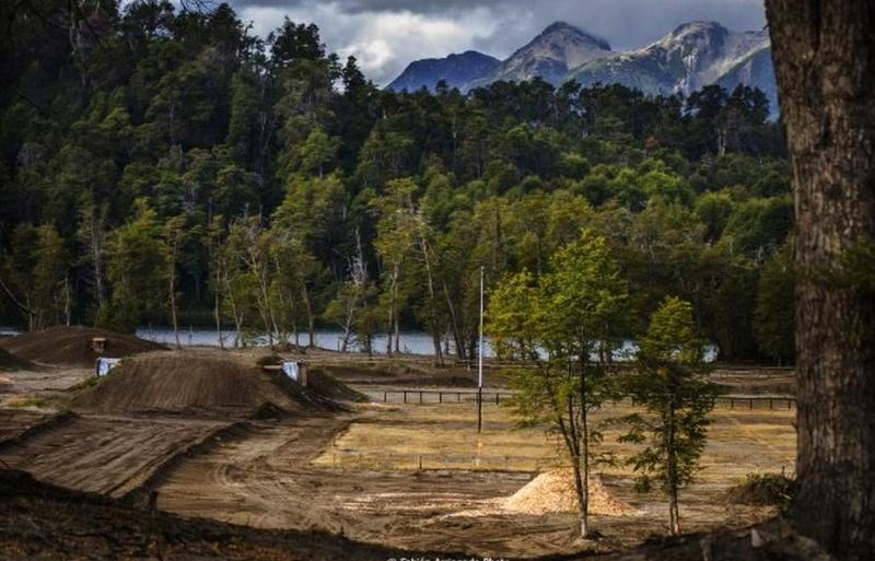 MXGP Patagonia Villa la Angostura  Argentina 18-19/3/2017... 2016_a11