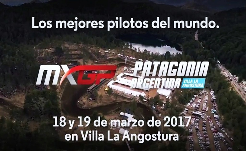 MXGP Patagonia Villa la Angostura  Argentina 18-19/3/2017... - Page 4 220