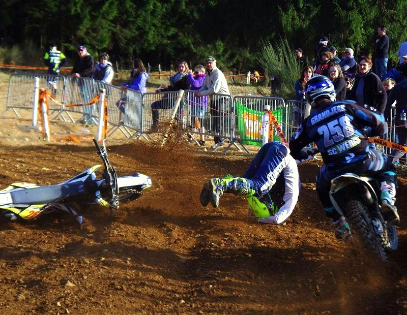 Motocross Libin - dimanche 26 mars 2017 ... 267