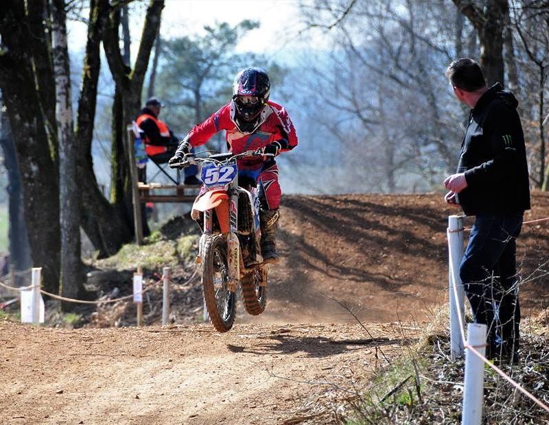 Motocross Libin - dimanche 26 mars 2017 ... - Page 2 268