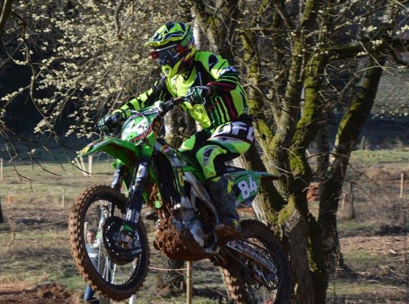 Motocross Libin - dimanche 26 mars 2017 ... - Page 2 270