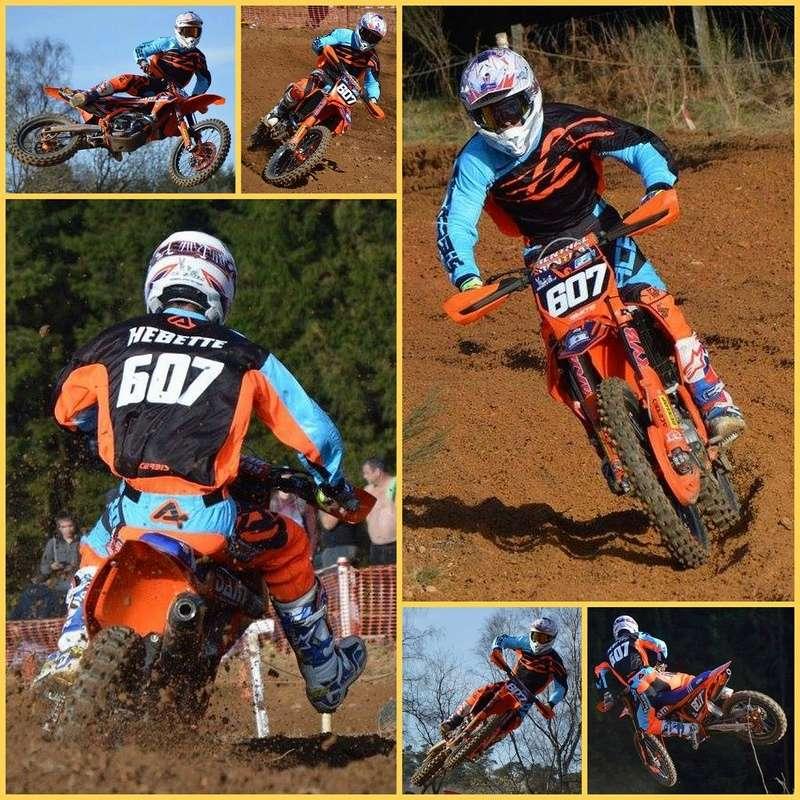 Motocross Libin - dimanche 26 mars 2017 ... - Page 2 271