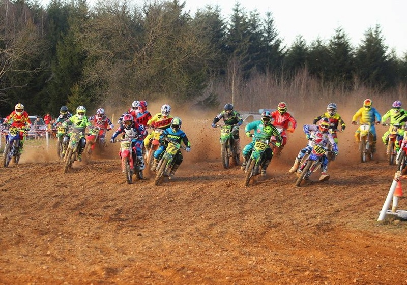 Motocross Libin - dimanche 26 mars 2017 ... - Page 3 278