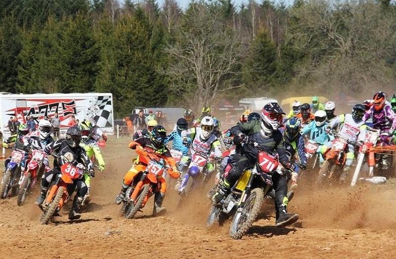 Motocross Libin - dimanche 26 mars 2017 ... - Page 3 280