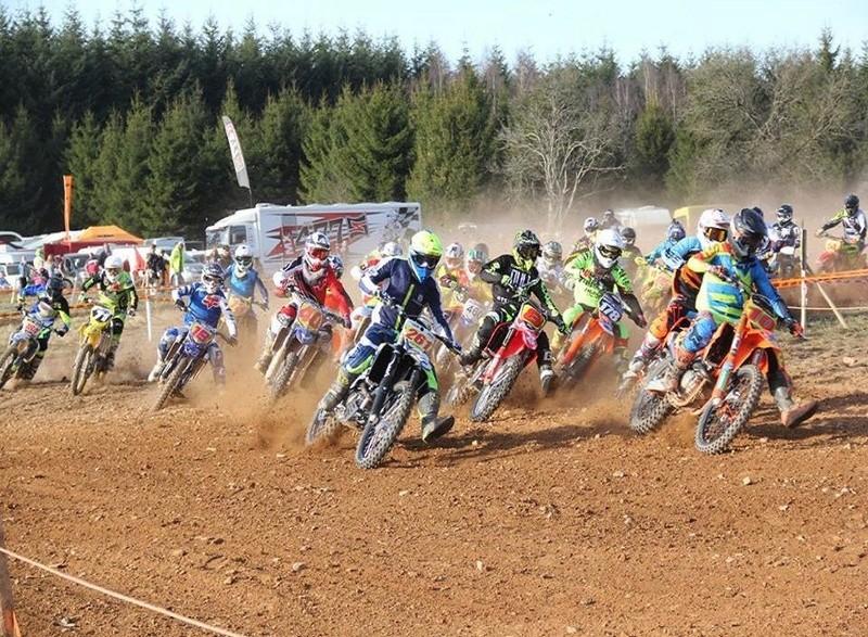 Motocross Libin - dimanche 26 mars 2017 ... - Page 3 287