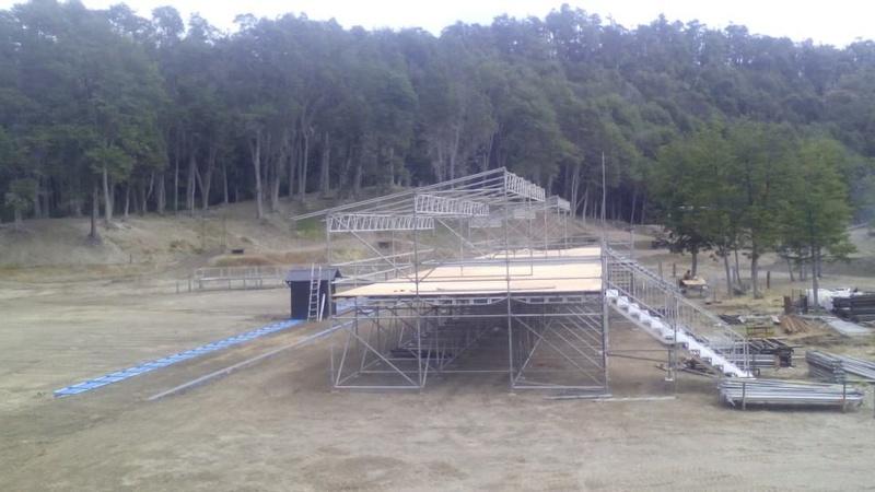 MXGP Patagonia Villa la Angostura  Argentina 18-19/3/2017... 310