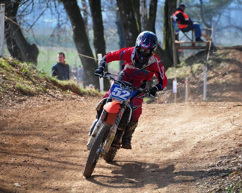 Motocross Libin - dimanche 26 mars 2017 ... - Page 2 342