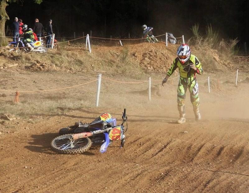 Motocross Libin - dimanche 26 mars 2017 ... - Page 2 346