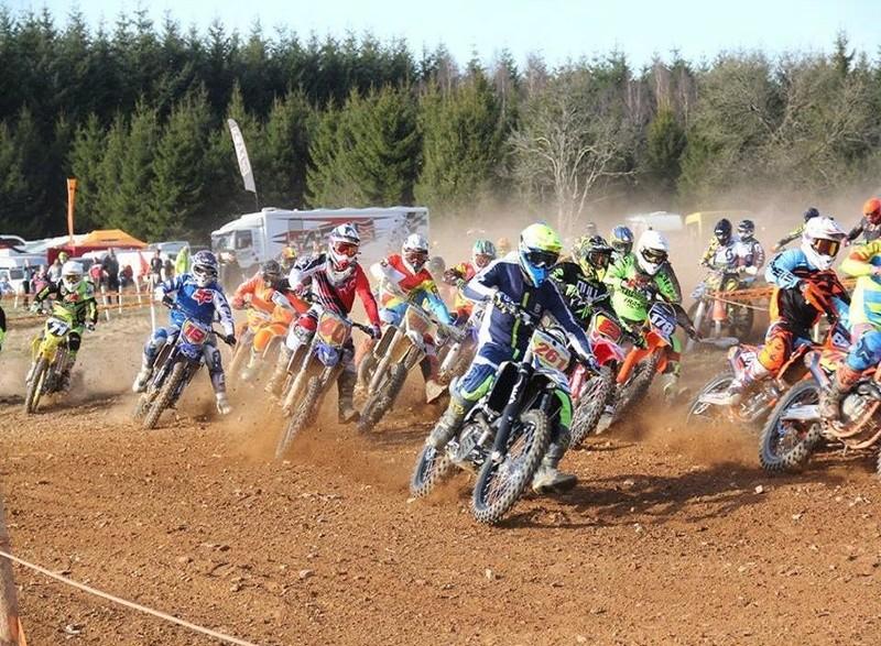 Motocross Libin - dimanche 26 mars 2017 ... - Page 3 354