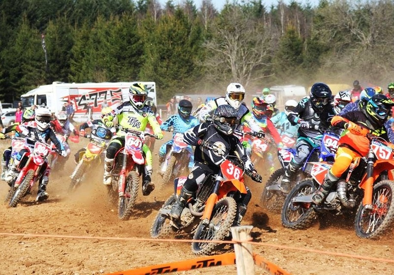 Motocross Libin - dimanche 26 mars 2017 ... - Page 3 432