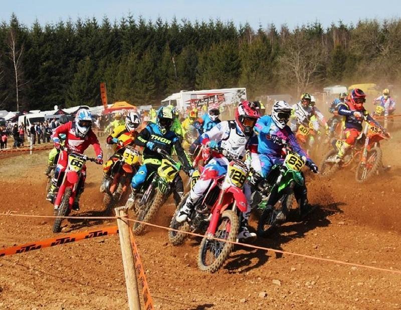 Motocross Libin - dimanche 26 mars 2017 ... - Page 3 433