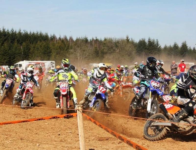 Motocross Libin - dimanche 26 mars 2017 ... - Page 3 532