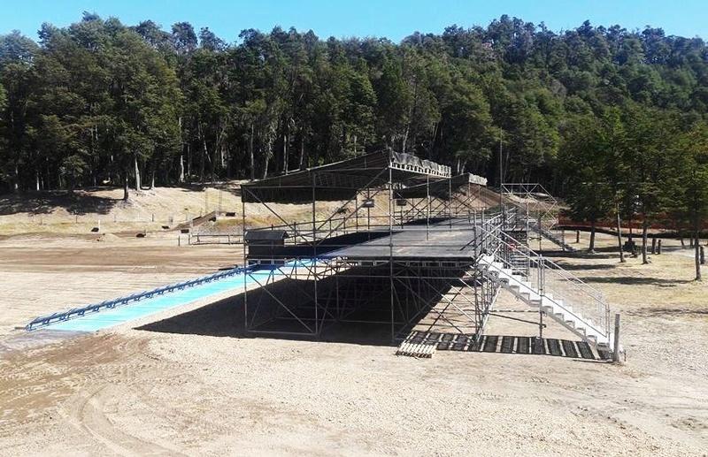 MXGP Patagonia Villa la Angostura  Argentina 18-19/3/2017... - Page 4 713