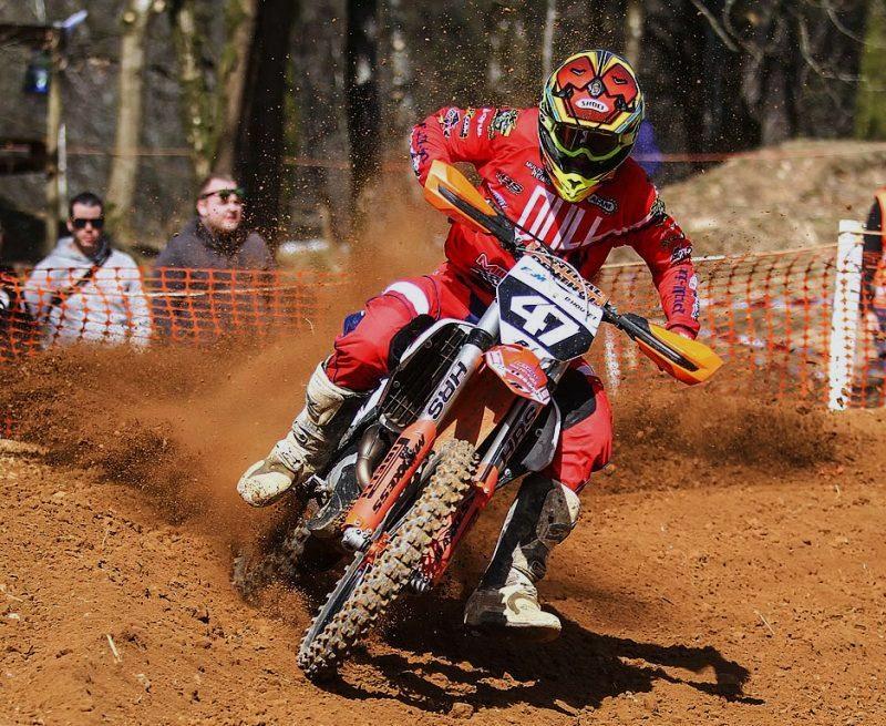 Motocross Libin - dimanche 26 mars 2017 ... Ampl_l10