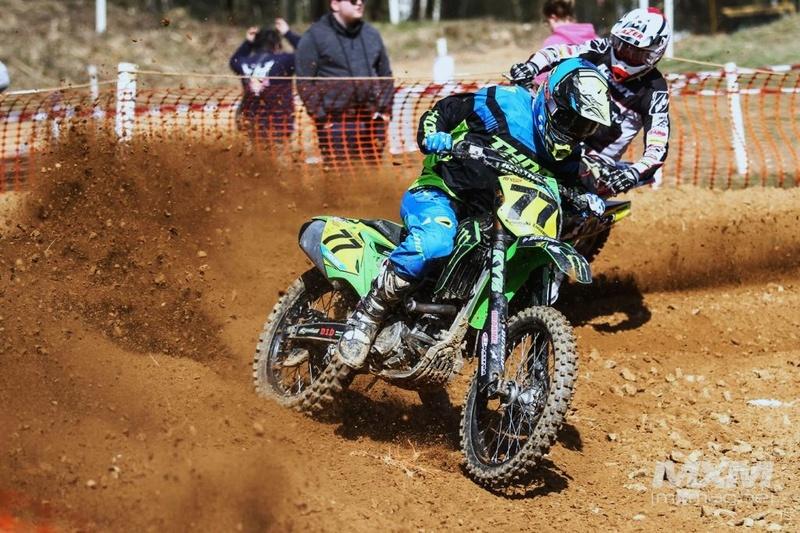 Motocross Libin - dimanche 26 mars 2017 ... - Page 2 Ampl_l12