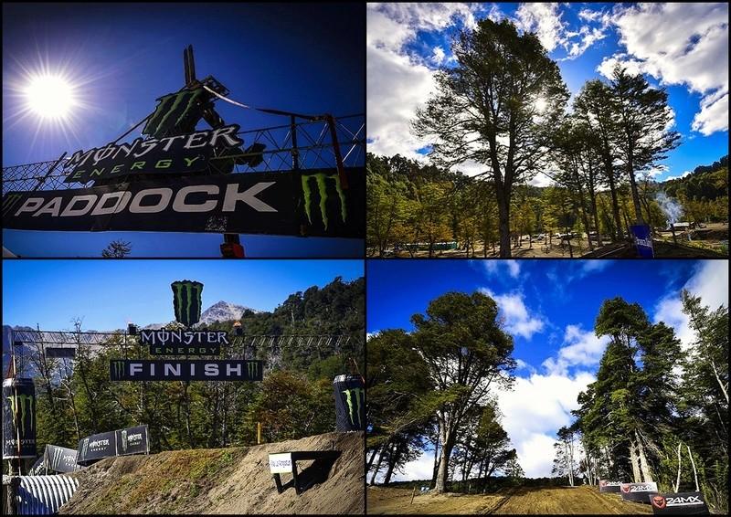 MXGP Patagonia Villa la Angostura  Argentina 18-19/3/2017... - Page 6 Hhh10