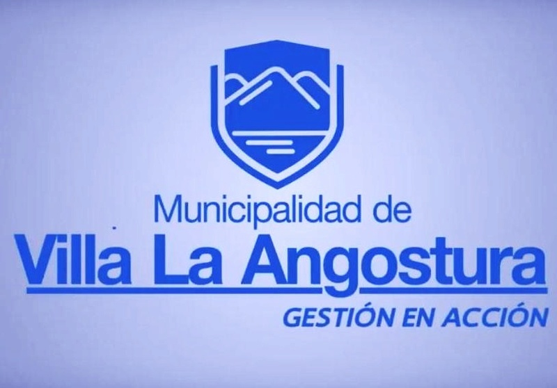 MXGP Patagonia Villa la Angostura  Argentina 18-19/3/2017... - Page 16 Hi_des16