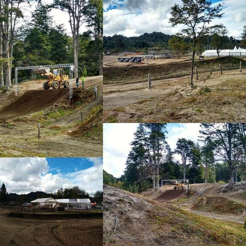 MXGP Patagonia Villa la Angostura  Argentina 18-19/3/2017... - Page 2 Hjgh10