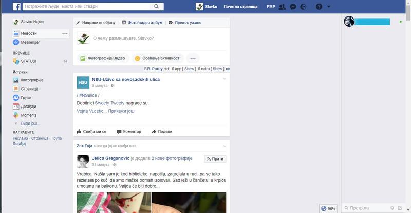 FACEBOOK za neupućene (savetovalište) :)))  - Page 7 Facebo10