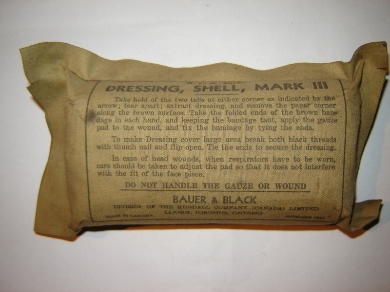Shell Dressings of the British Empire Afbeel16