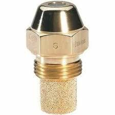 deboucher un glicleur de rechaud a gaz Images10