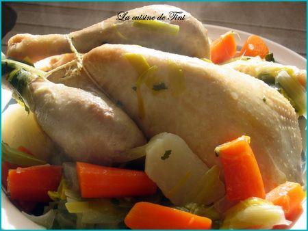 Quelques spécialitées culinaires du sud ouest  36776410