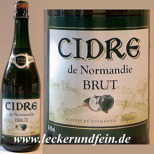 Cake pommes cannelle Cidre_10