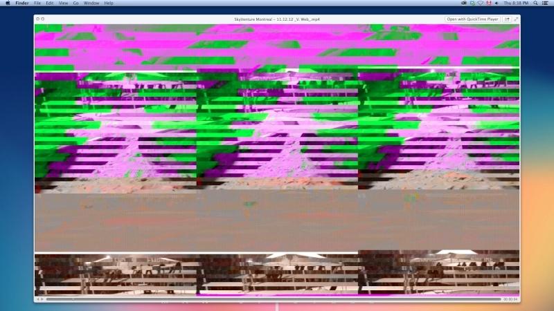 Gigabyte GA-X79-UP4, 4930K, GTX 670, OSX 10.8 - Page 3 Screen10