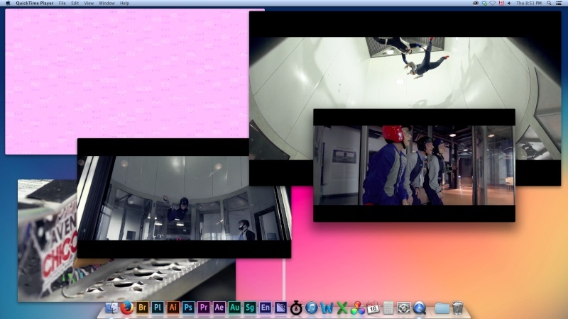 Gigabyte GA-X79-UP4, 4930K, GTX 670, OSX 10.8 - Page 3 Screen12