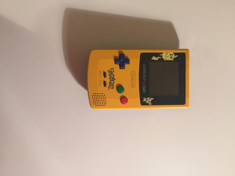 (Estim) jeux en vrac Nintendo 64, GBA, GameCube, 3DS, Wii U, PS2 Img_0711