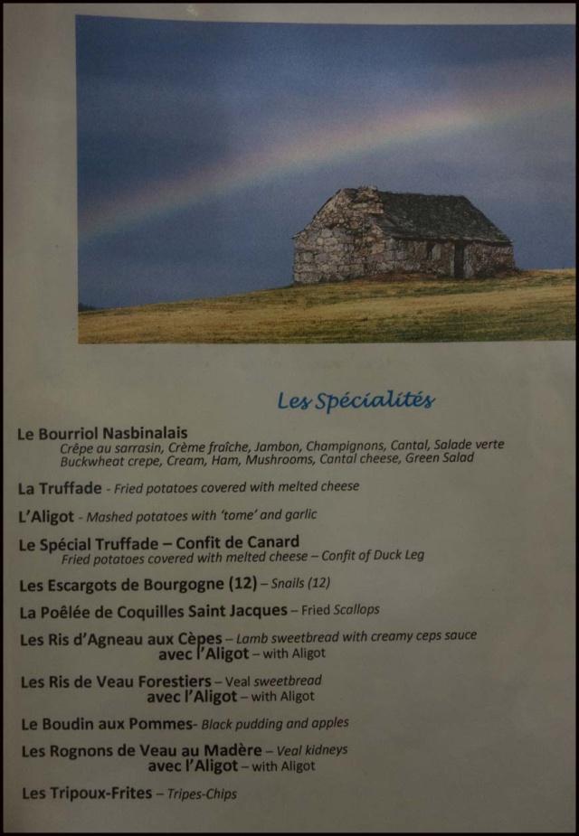 Le Chant du Marais - Page 3 Bastid10