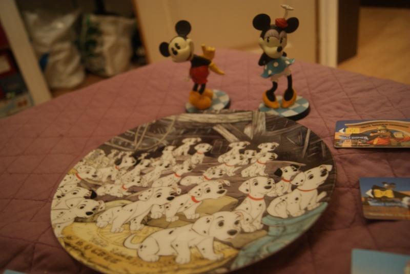 Nos trouvailles Disney dans les vide-greniers - Page 12 00113