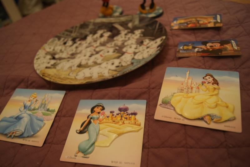 Nos trouvailles Disney dans les vide-greniers - Page 12 00212