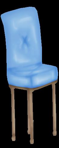 Now Hiring: Interior Design Team Chair_10
