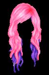 GirlSense Remakes - Page 4 Purple11