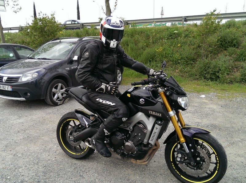 Deep Armor MT-09 Haute-Savoie !!!!! Imag0120