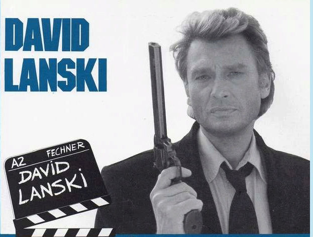 David Lansky ( photos a classer ) Captur40