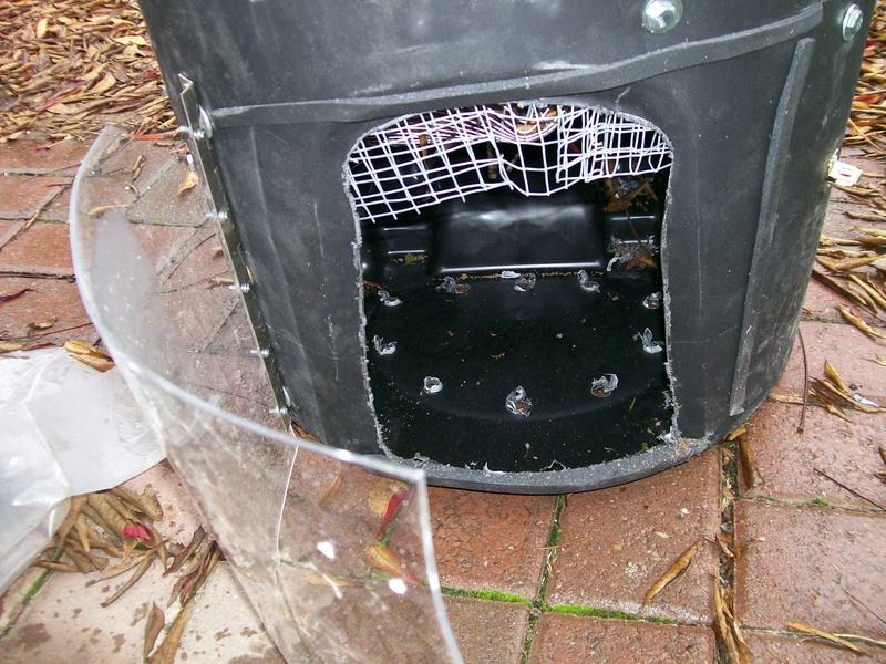 Tips for compost tumbler - Page 2 12-5-110