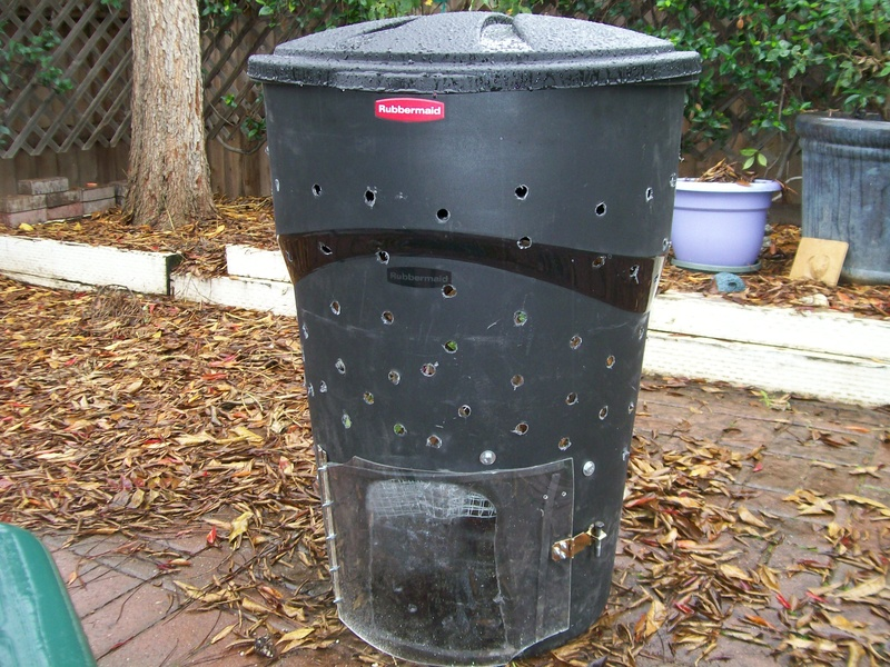 Tips for compost tumbler - Page 2 12-5-111