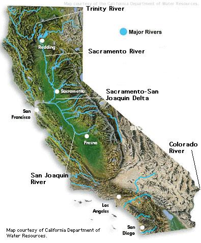 California's Drought - Page 22 Ca_riv10
