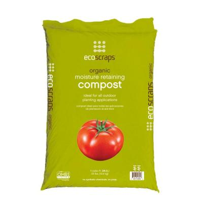 Recommended store bought compost - Photos of composts Ecoscr11
