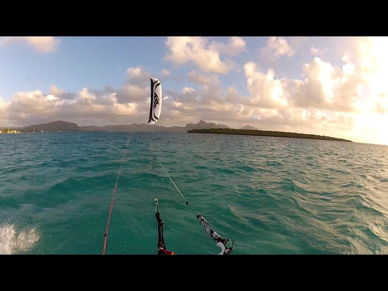 """""""Mauritius Kite Dream"""" 2014 (Saison 2) - Page 3 Image13"""