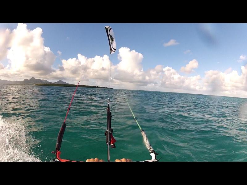 """""""Mauritius Kite Dream"""" 2014 (Saison 2) - Page 3 Image14"""