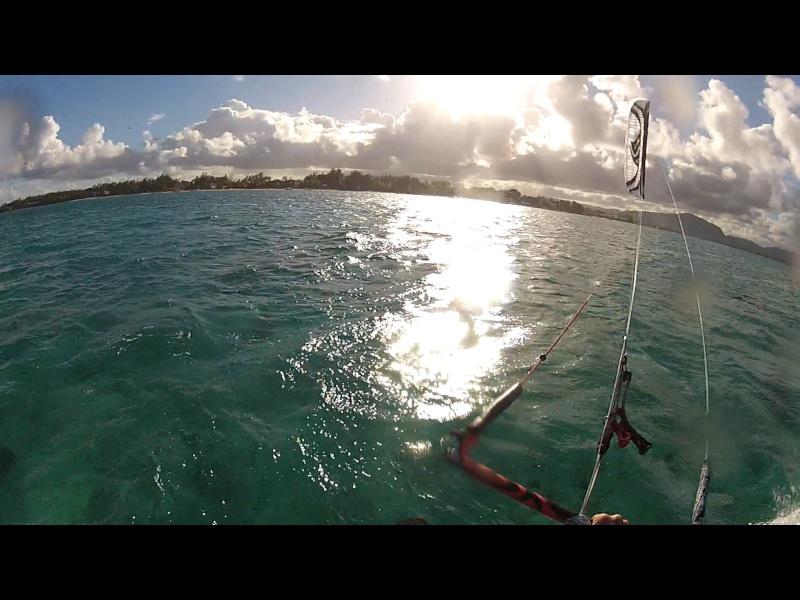 """""""Mauritius Kite Dream"""" 2014 (Saison 2) - Page 3 Image15"""
