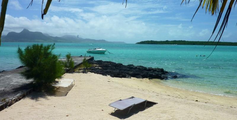 """""""Mauritius Kite Dream"""" 2014 (Saison 2) - Page 3 Image17"""