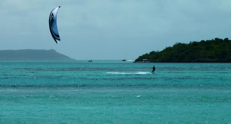 """""""Mauritius Kite Dream"""" 2014 (Saison 2) - Page 3 Image18"""